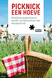 2016-06-19-picknick-een-hoeve-2016