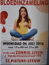 2016-07-06-affiche-bloedinzameling