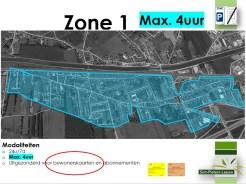 2016-07-06-parkeerplan-ruisbroek_03
