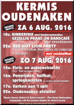 2016-08-07-affiche-kermis-Oudenaken