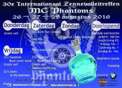2016-08-28-affiche_30e-zennevalleitreffen