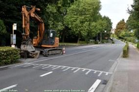 2016-08-28-wegenwerken_E-Rooselaersstraat_01