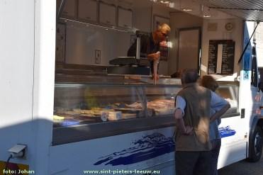 2016-09-07-1ste-wekelijkse-markt-negenmanneke_03
