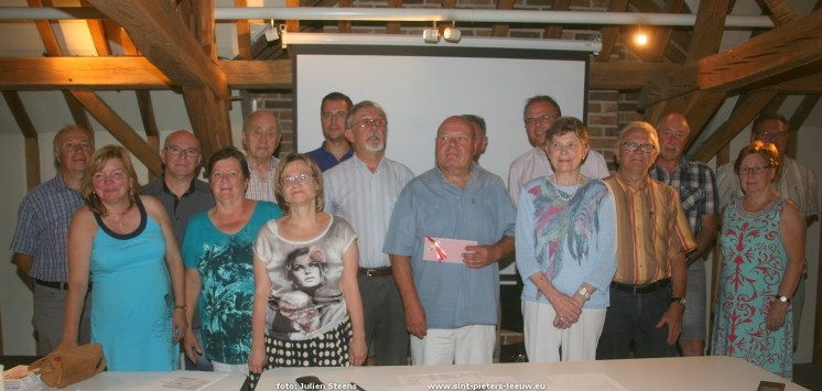 2016-09-13-denis-afscheid-cultuurraad_05