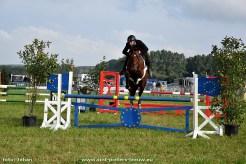 2016-09-18-lrv_provinciaal-ruiterkampioenschap_vlaams-brabant-45