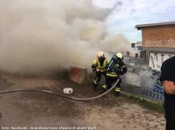 2016-09-27-brand-schip-4-foto-brandweer