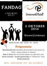 2016-09-29-affiche_fandag-lindemansaalst