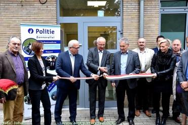 2016-10-07-inhuldiging_heropening_lemanstraat-06