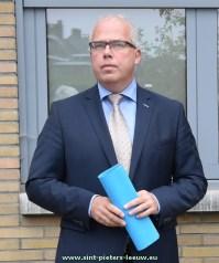 2016-10-07-inhuldiging_heropening_lemanstraat-20