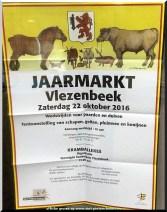 2016-10-22-affiche-jaarmarkt-vlezenbeek