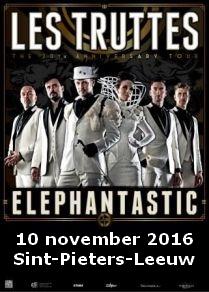 2016-10-24-affiche-les-truttes