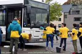 2016-10-27-scholen-poetsen-bussen-44