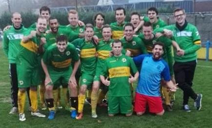 2016-11-13-voetbal-brucomsp