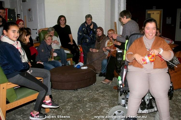 2016-11-17-vrouwendag-buurthuis-1601-ruisbroek_03