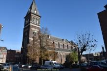 2016-11-25-kerk-ruisbroek_ext