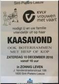 2016-12-10-affiche-kaasavond