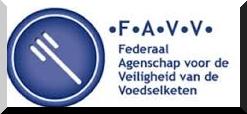 favv_logo