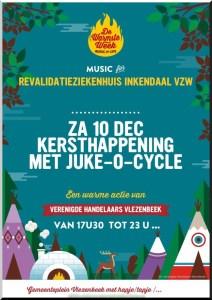 2016-12-10-affiche-kersthappening_tvv-ziekenhuistuin