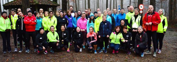 2016-12-23-5kmstart