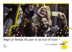 2016-12-27-de_lijn_oudejaarsnachtbus