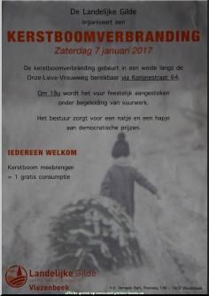 2017-01-07-affiche_lg_kerstboomverbranding