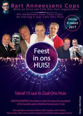 2017-03-04-affiche_feestinonshuis