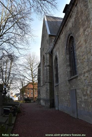 2017-01-06-tijdelijke-herstelling-dak__sint-pieter-en-pauluskerk_02