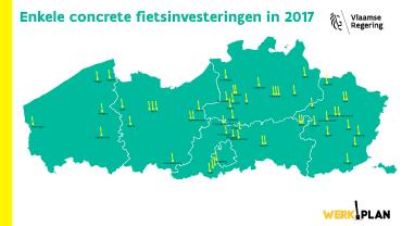 2017-02-14-werkplan_05