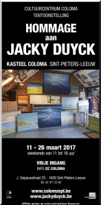 2017-03-20-affiche_tt-hommage-jackyduyck
