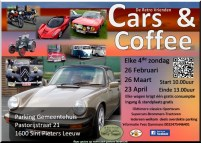 2017-04-23-flyer_carscoffee