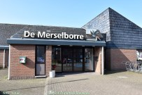2017-03-16-Merselborre_Vlezenbeek (5)