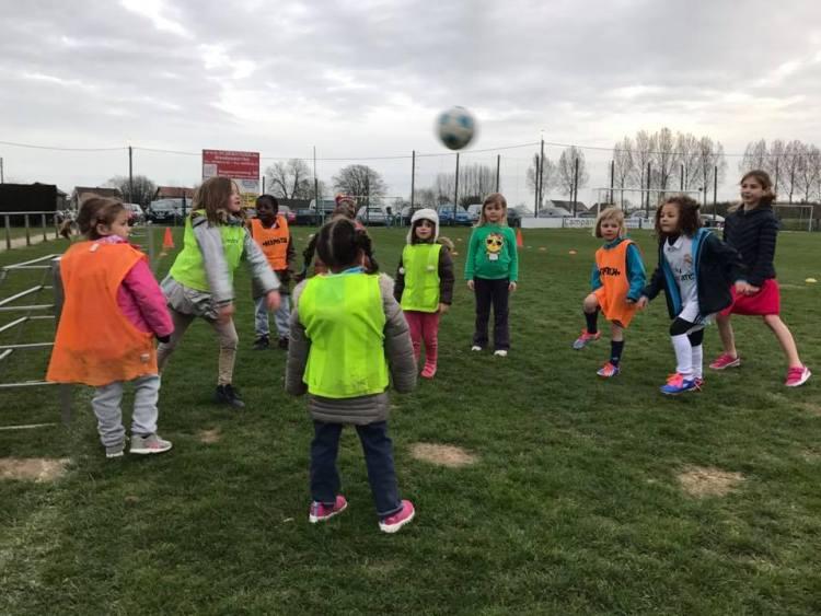 2017-03-17-oefentraining-kleuters_bij_SK-Vlezenbeek_2