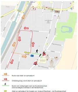 2017-03-17-plan-afzetrlocatie_Reystraat