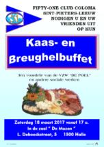 2017-03-18-affiche-breughelbuffet