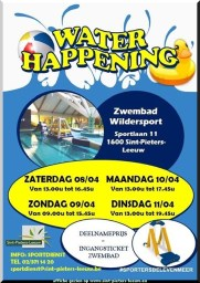 2017-04-11-affiche_waterhappening
