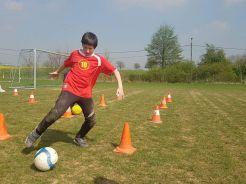 2017-04-07-voetbalstage_SK-Leeuw_03