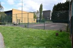 2017-04-10-tennisbanen-sporthal-Wildersport (4)