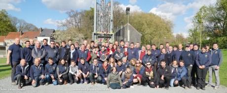 2017-04-17-WIP-Koningsschieting-2017_14
