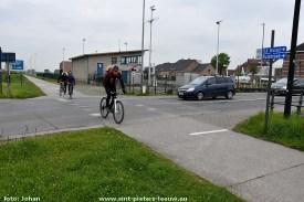 2017-04-21-fietssnelweg_F20 (15)-sas-Ruisbroek