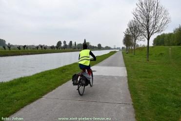 2017-04-21-fietssnelweg_F20 (6)