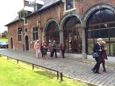 2017-04-27-stichters-eerste-chiroleidsters-meisjeschiro_Sint-Pieters-Leeuw_02