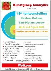 2017-06-05-affiche_TT_Kunstgroep-Amaryllis