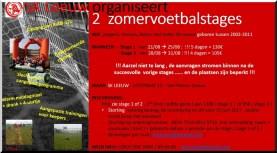 2017-08-28-flyer_zomervoetbalstages_SKLeeuw