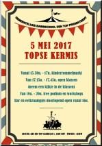 2017-05-05-affiche_Topse_kermis