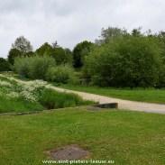 2017-05-09-natuur-water_wijk-Hoge-Paal_06