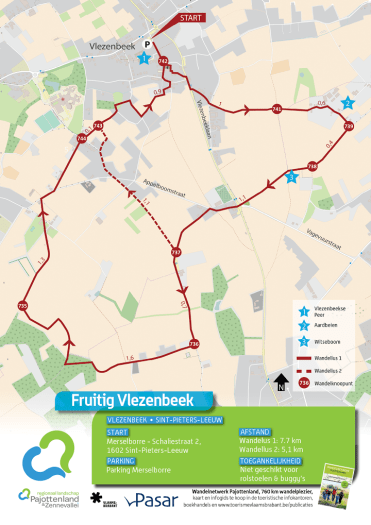 2017-06-09-flyer-fruitig-vlezenbeek_02
