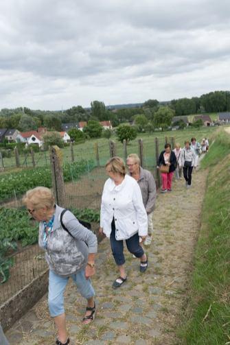 2017-06-12-Negenhof-wandeling-Negenmanneke_04