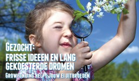 2017-06-15-growfunding_Pajottenland