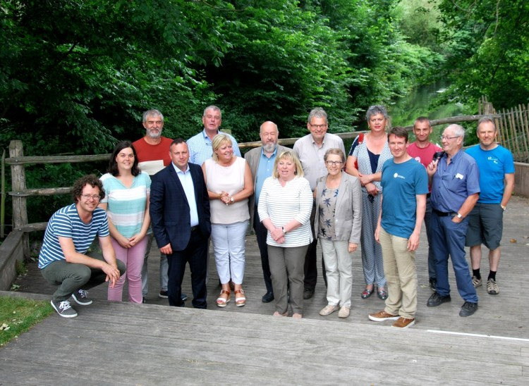 2017-06-16-regionale-landschappen_Vlaams-Brabant