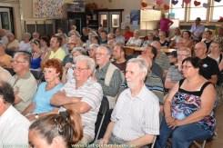 2017-06-20-infomoment-Ruisbroek-wegenwerken_fase2en3_03